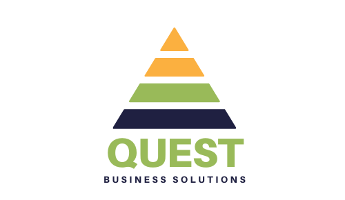 Quest Business Consulting
